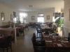 Kistücsök étterm - Balatonszemes