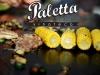 Paletta Bistrobar Vinoteca - Balatonfüred