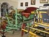Festetics-kastély kocsimúzeum