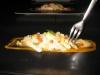 Gastro Highend