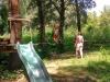 Gyenesdiási kalandpark
