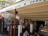 Hévízi kávézók és éttermek