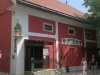 Keszthely - múzeumok