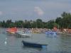 Legjobb Balatoni strandok
