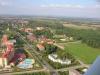 Nyugat-Balaton