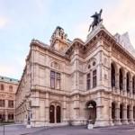 Bécs felfedezése