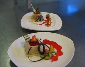 Legjobb magyar éttermek