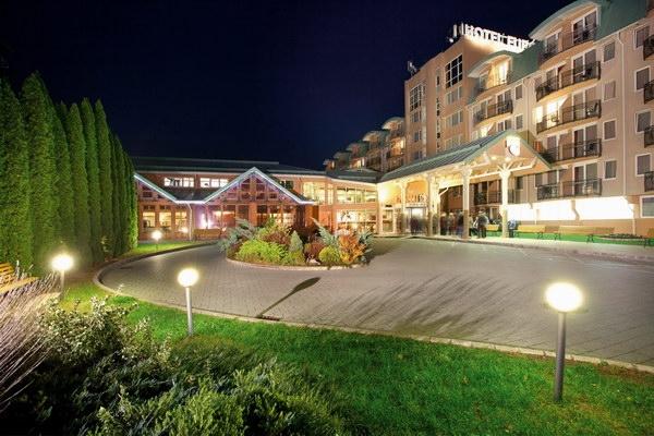 hotel eur243pa fit superior hevizrehu