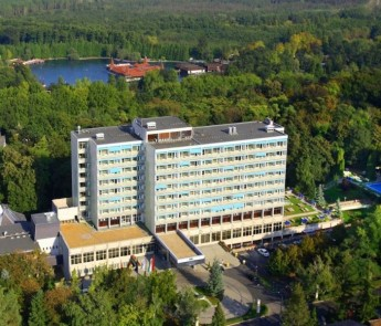 danubius-health-spa-resort-heviz